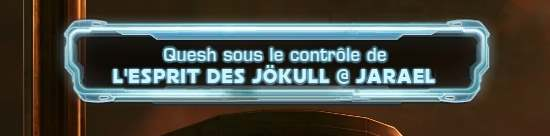 Conquète Guilde Quesh10