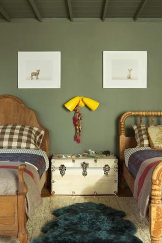 Une chambre d'amis  - Page 2 My-lit10