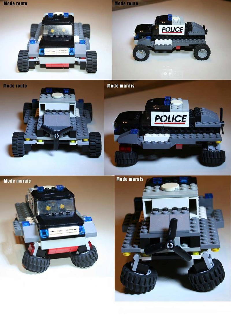 LEGO.... C'est ici Jeu_ma11