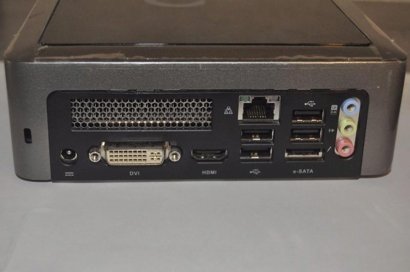 Esprimo Q9000 Fujits10