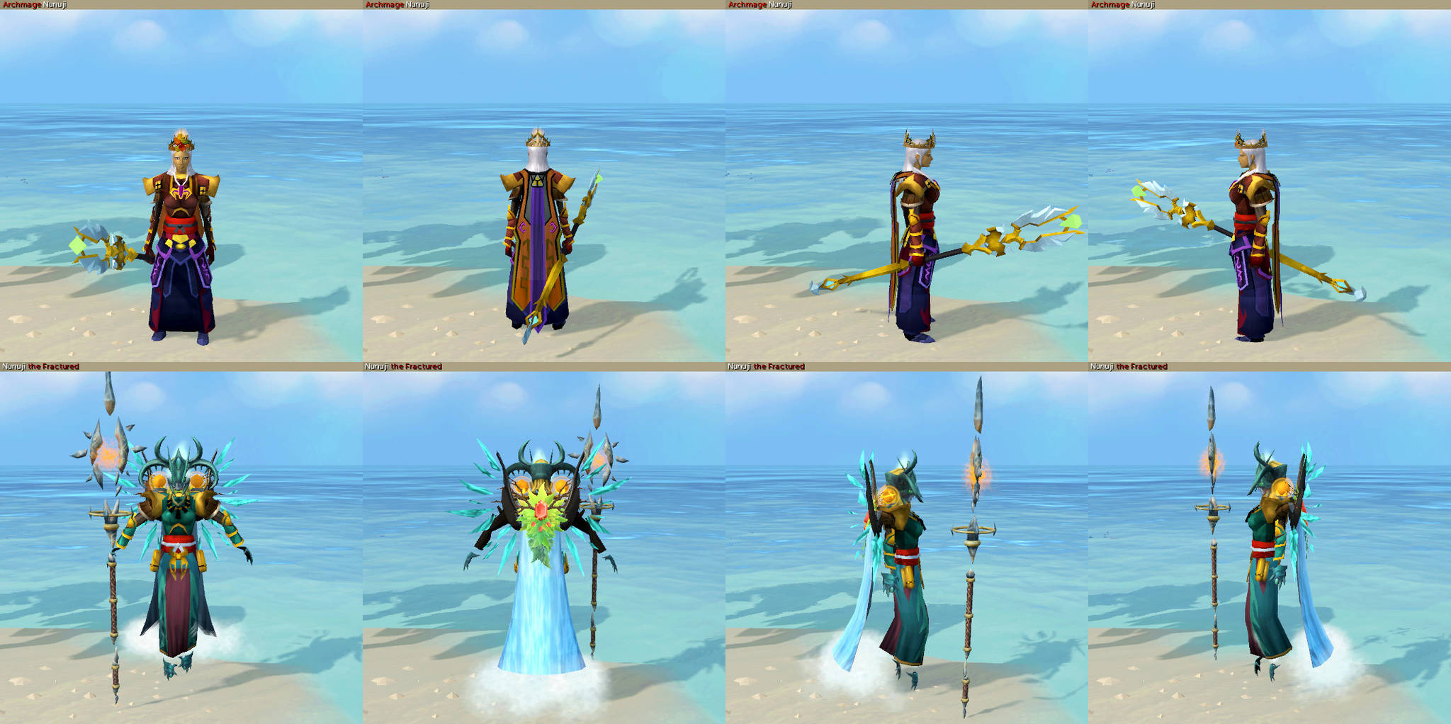 Official FashionScape Thread - Page 2 Archma11