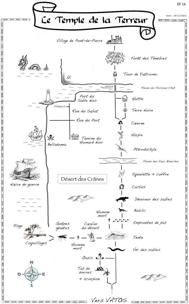 Le Temple de la Terreur - Page 3 -templ17