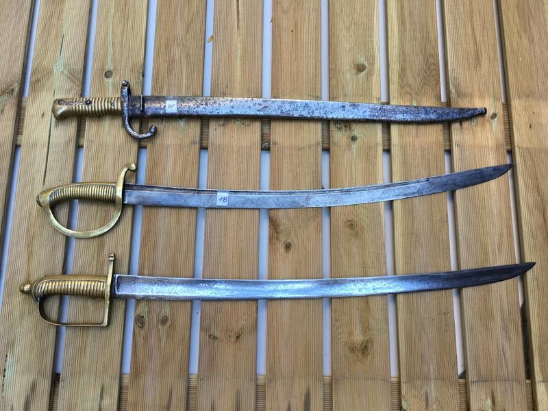 sabre briquet révolutionnaire  Img_1217