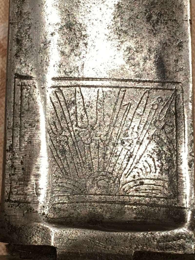 sabre briquet révolutionnaire  Img_1512
