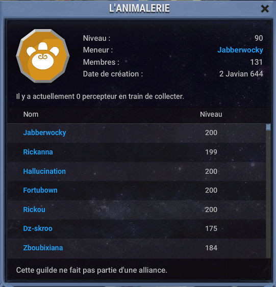 Candidature de Xeroz [REFUSE] L_anim10