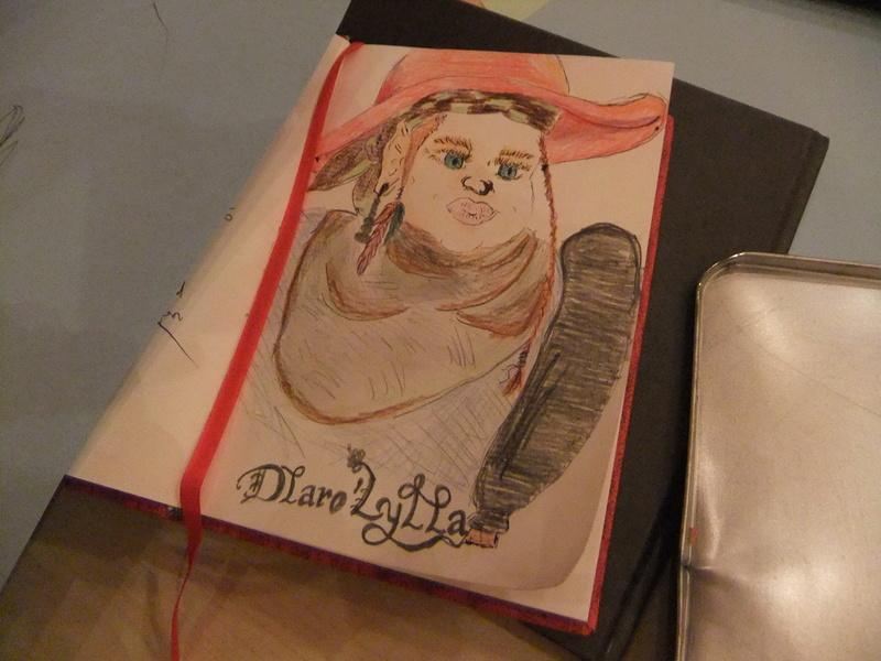 Charaktervorstellung Dlaro'Lylla Dscf3410