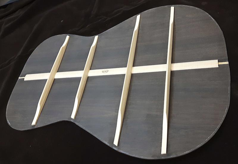 Guitare Chatelier - épicéa italien et african blackwood - Page 2 20161111