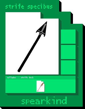 Turminhastuck: Página 00015 00015-11