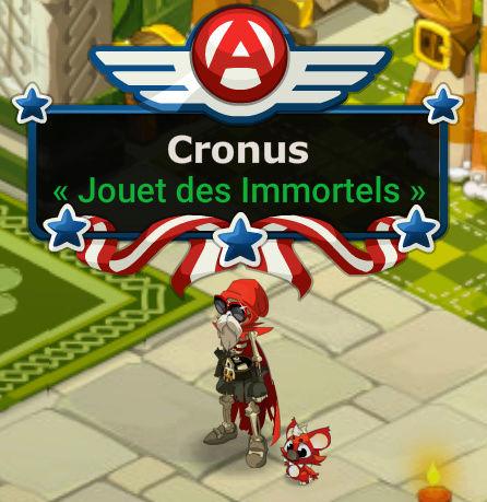 Candidature Cronus :p Cronus10