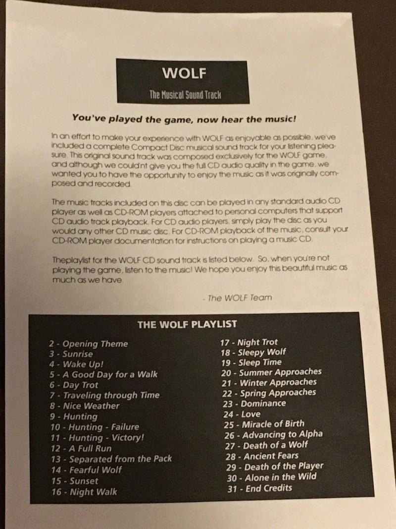 Wolf- Physical Copy (Big Box) Img_9613