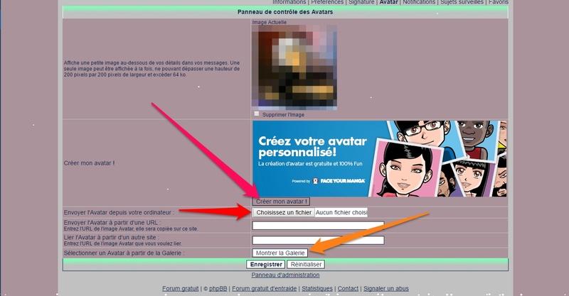 Ajouter une image de profil Nouvea13