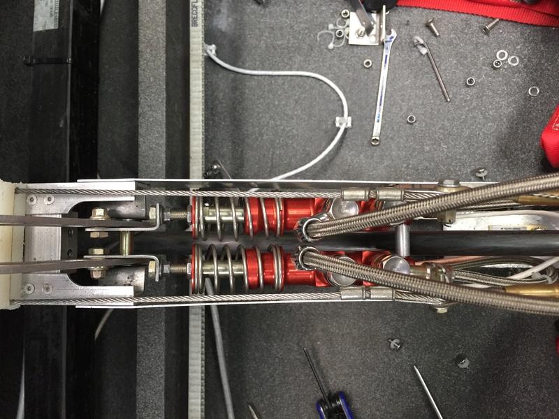 Intégration du kit de frein Beringer différentiel dans un ULC Img_1222