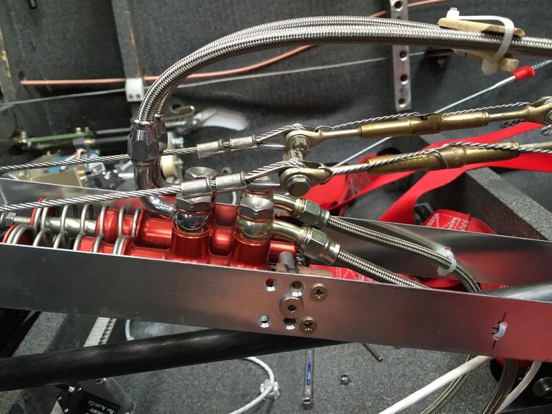 Intégration du kit de frein Beringer différentiel dans un ULC Img_1223