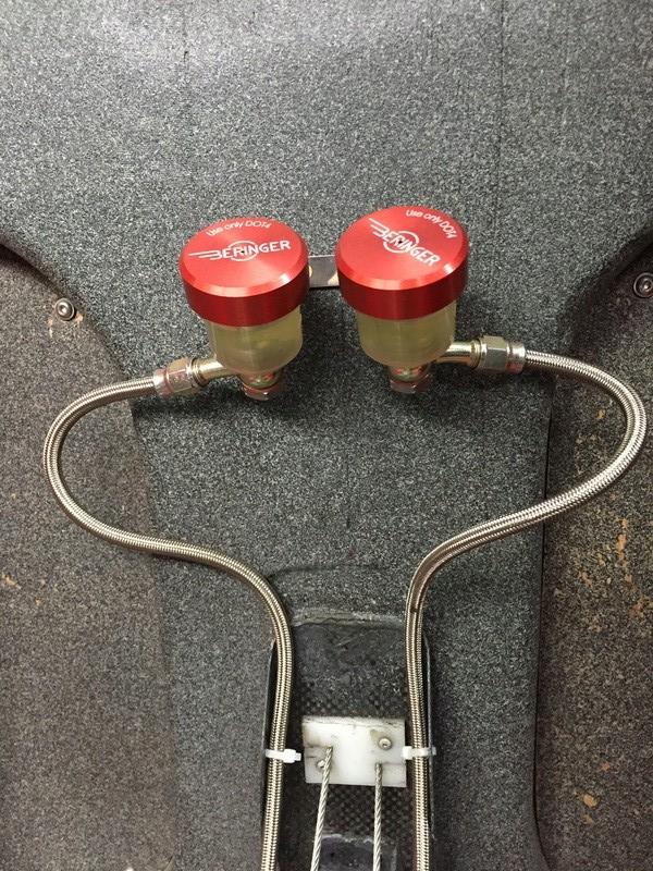 Intégration du kit de frein Beringer différentiel dans un ULC Img_1224