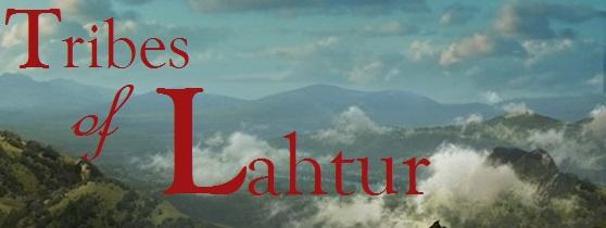 Lahut.forummotion.com