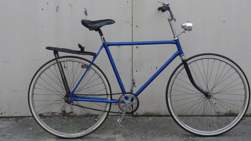 Mon vélopain Dsc02210