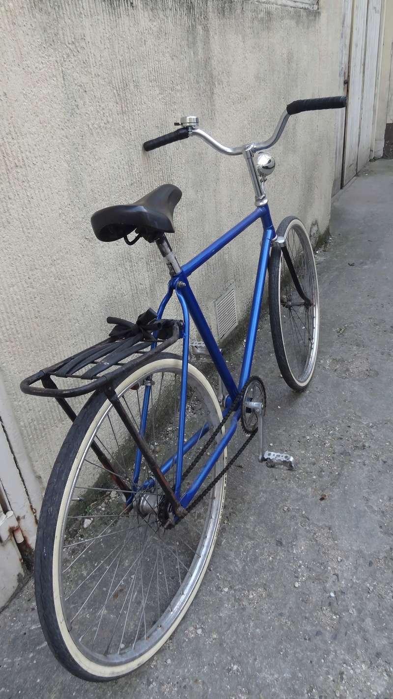Mon vélopain Dsc02218