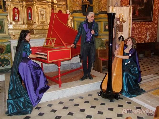 Marie-Antoinette: La musique d'un destin Vz-1ab10