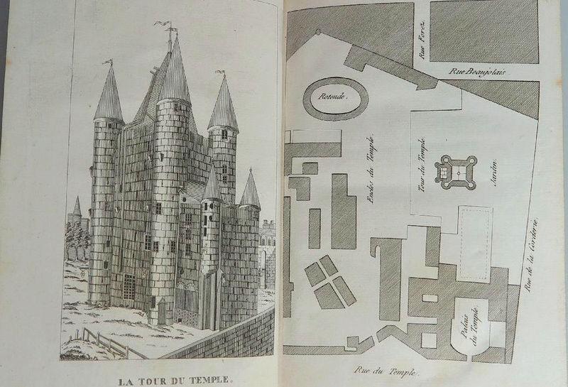 La tour du Temple - Page 4 Zww10