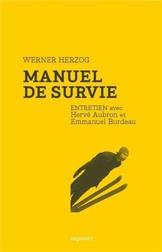 Werner Herzog - Page 12 41plie10
