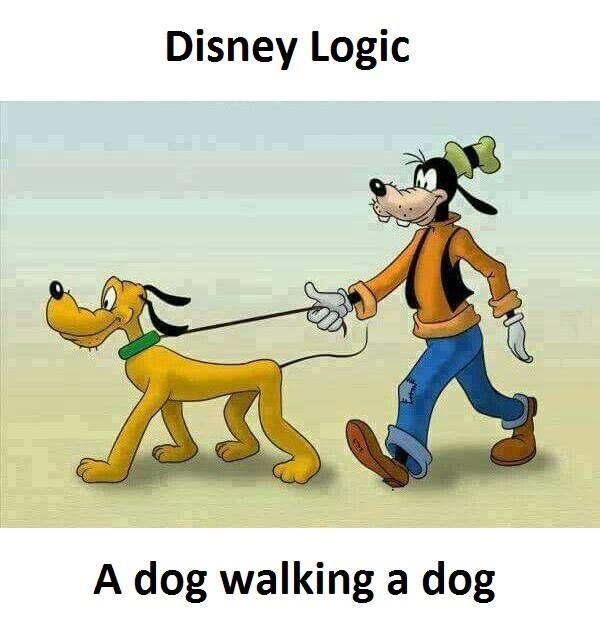 Image / Vidéo du jour - Page 2 Disney10