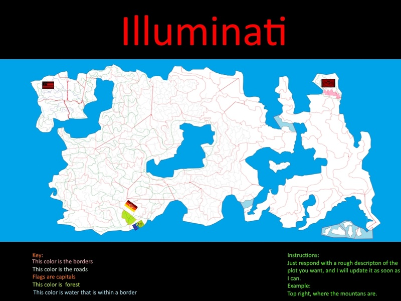 Illuminati Map Illumi10
