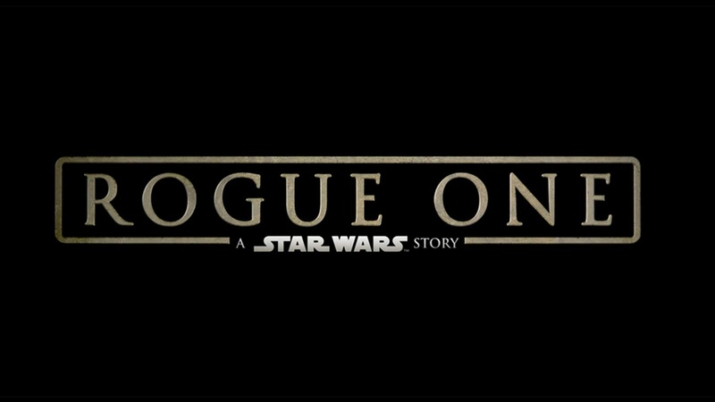 Rogue One: A Star Wars Story Rogue-10