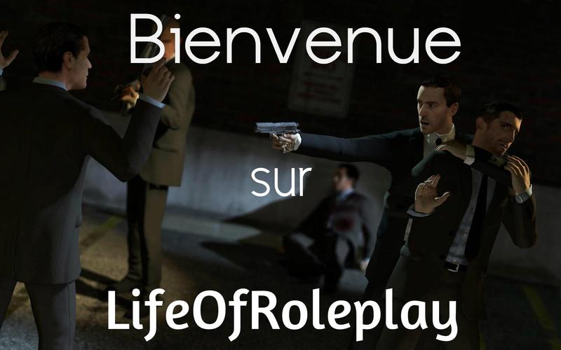 LifeOfRolplay