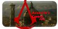 Assassins Creed Banner10