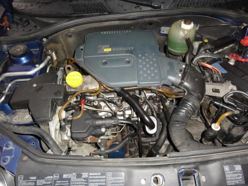 ䷹�c��#����/)9d#_[Renaultclio21.9dan1999]Problemevoyantprechauffagequisallumeparintermitence
