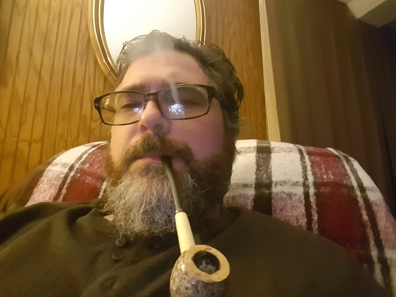 What are you smoking? - Page 38 20161139