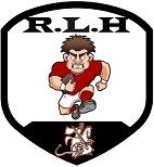 RLH  Rugby Loisir Hautevillois