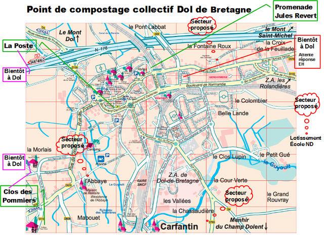 plan zone de compostage collectif à venir Plan_d11