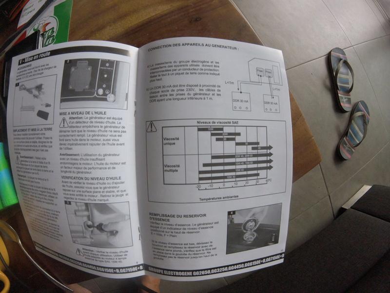 Protection sortie groupe électrogène  Gopr0013