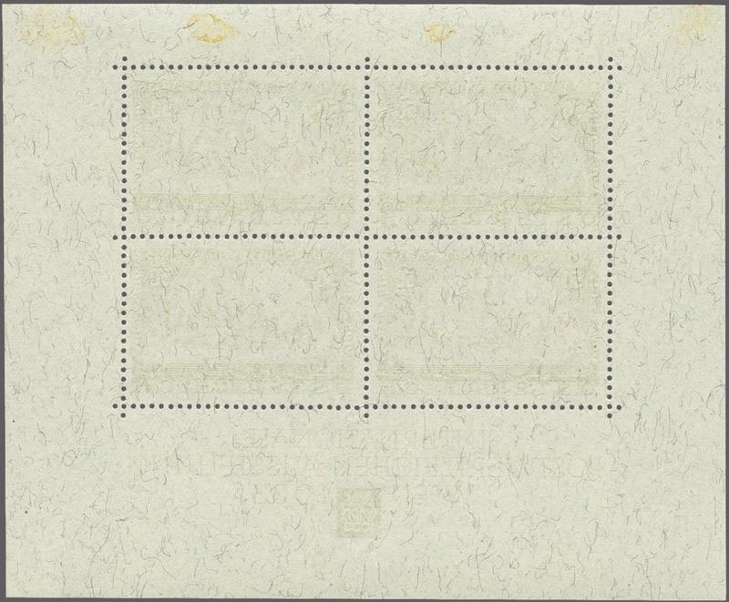 Hilfe - WIPA 1933 Wipa-r10