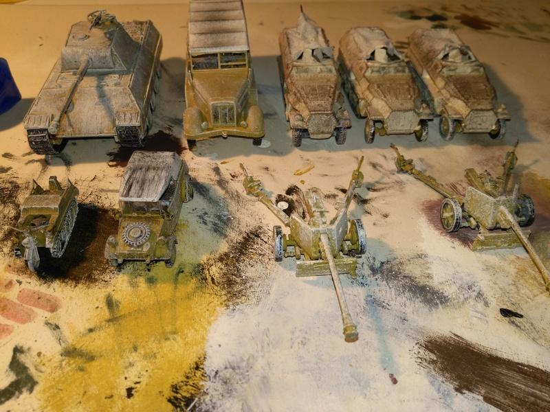 "Legionelle's Infanterie-Division  ""Hessen-Nassau"" Img_2024"