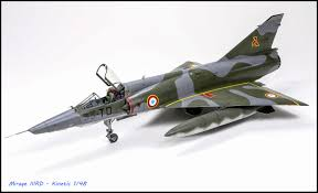 ( Heller) Mirage III au 1/72 .....en cours - Page 2 Images10