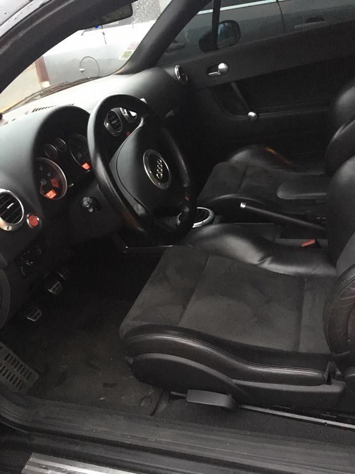 Audi TT mk1 de Théo  Tt110