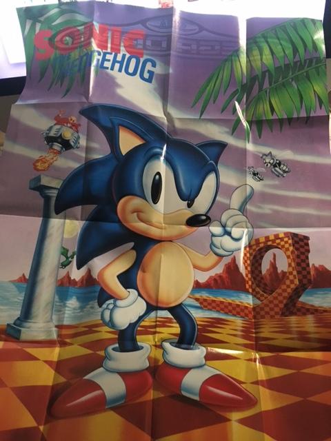 [ESTIM] jeux Megadrive et Master System (dont sous blister) Image216