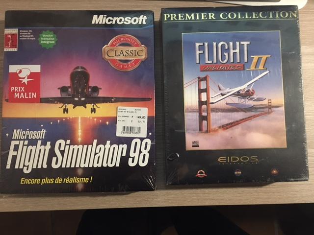 [ESTIM] jeux Megadrive et Master System (dont sous blister) Image310