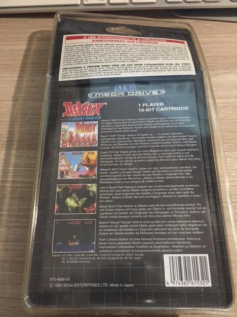 [ESTIM] jeux Megadrive et Master System (dont sous blister) Image323