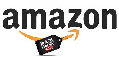 AMAZON: BLACK FRIDAY e CYBER MONDAY 2019 Bf10
