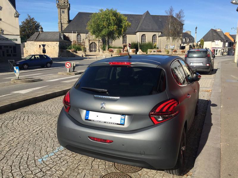 """Présentation et Photos de votre Voiture """"Peugeot"""" - Page 2 Img_5617"""