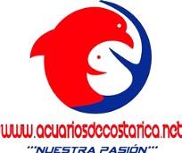 Acuarios De Costa Rica