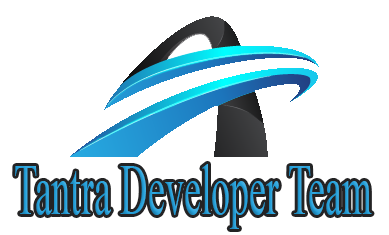 Tantra Developer Team
