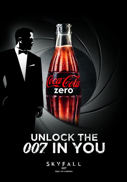 Publicité co branding 00710