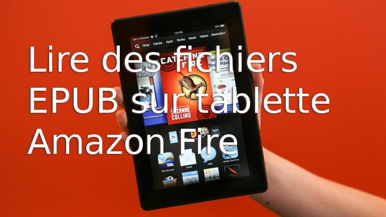 Publicité co branding Amazon10