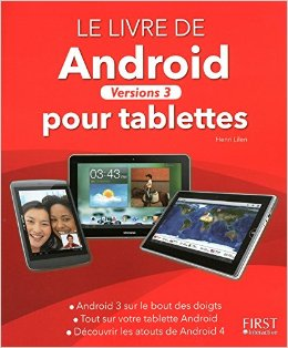 Publicité co branding Androi10