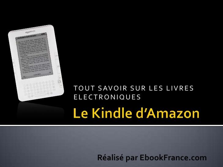 Publicité co branding Kindle11