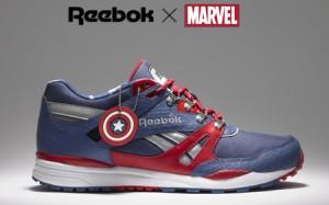 Publicité co branding Reebok10